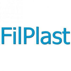 FilPlast