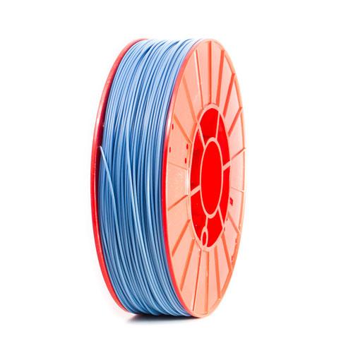 ABS GEO пластик PrintProduct 1.75 мм, Blue Sky, 1 кг