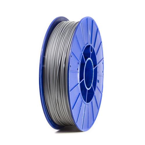 ABS GEO пластик PrintProduct 1.75 мм, Алюминий, 1 кг