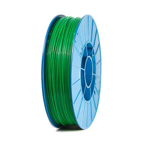 FLEX titi MEDIUM пластик PrintProduct 1.75 мм, Зеленый, 0.5 кг