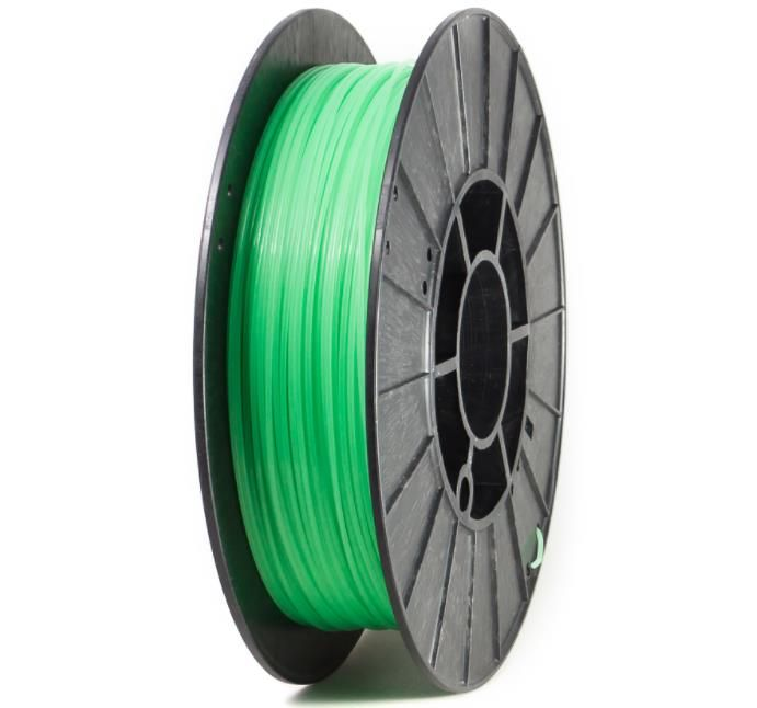 PLA GEO пластик PrintProduct  1.75 мм, Салатовый, 1 кг