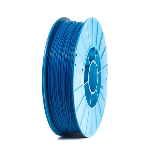 PLA GEO пластик PrintProduct 1.75 мм, Голубой, 1 кг