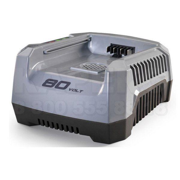 Зарядной устройство STIGA SFC 80 AE