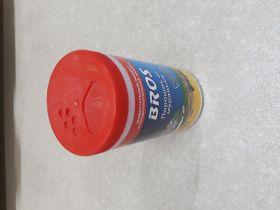 Порошок от муравьев BROS (100гр)