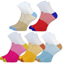 Детские носки С5102