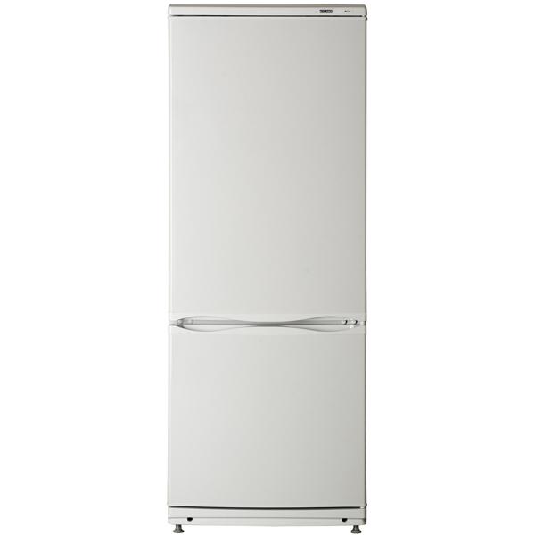 Двухкамерный холодильник ATLANT ХМ 4009-022