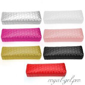 Подушка-подставка под руку (цвет в ассортименте)
