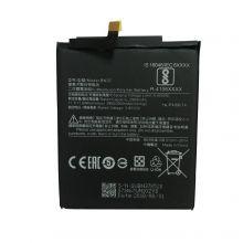 Аккумулятор для Xiaomi Redmi 6A (BN37)