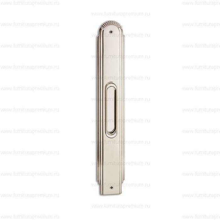 Ручка Salice Paolo Deco 3336-s для раздвижных дверей