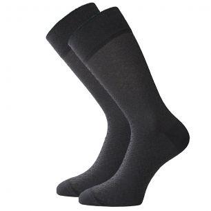 Мужские носки 4204 Ромбики