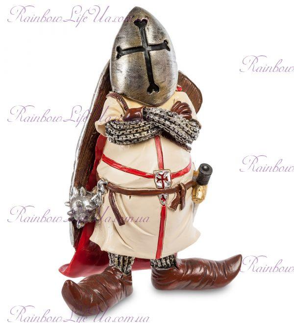 """Фигурка рыцарь перед турниром """"W.Stratford"""""""
