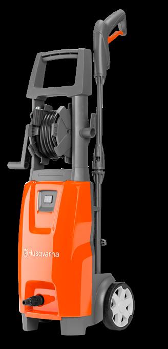 Мойка высокого давления Husqvarna PW 125 (9676764-01)