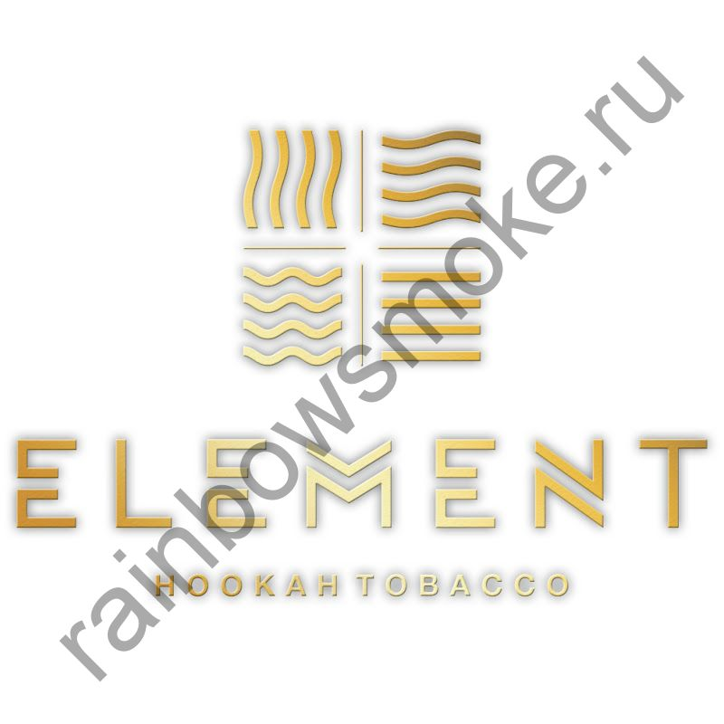 Element Вода 100 гр - Маргарита (Margarita)