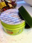 Trichup Крем для волос против выпадения(Hair Fall),200мл