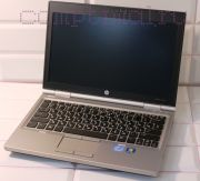 Ноутбук HP Elite Book 2570p (12.5''-1366*768/i3-3130M /4 Gb/500 GB/WEB-камера/Win 7 Home Pre OA)