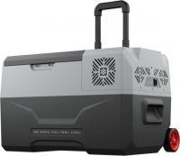 Автохолодильник Alpicool CX30