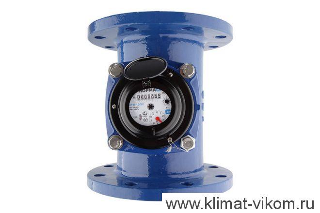 Счетчик воды СТВ-150ХН