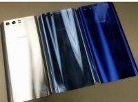 Задняя крышка Huawei Honor 9 (white)