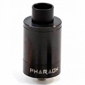 Обслуживаемый атомайзер DIGIFLAVOR Pharaoh 25 Dripper Tank (клон), 2 мл.