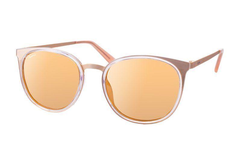 Солнцезащитные очки Polaroid StyleMark L1466С