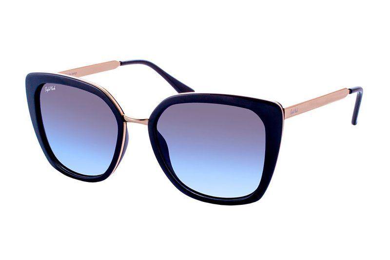 Солнцезащитные очки Polaroid StyleMark L1468A