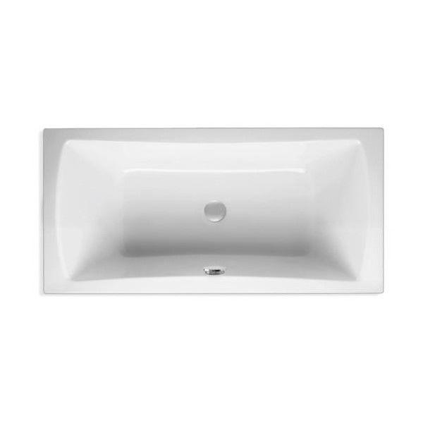 Ванна акриловая Mauersberger 1018000401 Jucunda 180x80 ФОТО