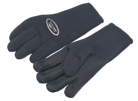 Перчатки Batial Super Strach 3 мм