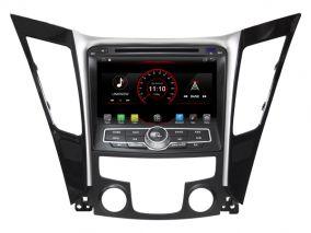 Witson Hyundai Sonata/ i40/ i45/ i50 2009-2014 (W2-K6260Y)