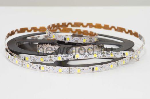 Лента светодиодная ZigZag ELF 300SMD диодов (2835), 12В, 5м, белая