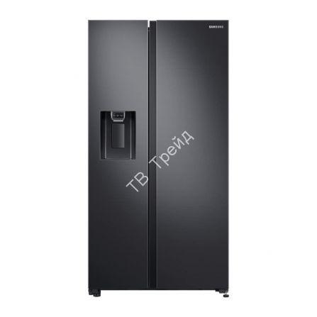 Холодильник Samsung RS64R5331B4