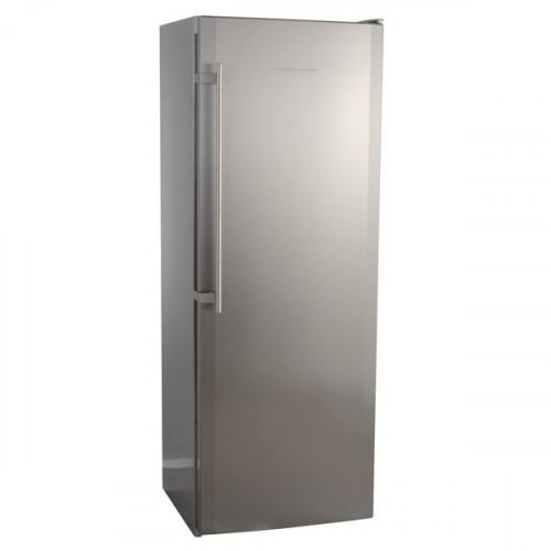 Однокамерный холодильник Liebherr KBes 3660