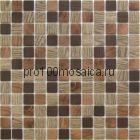 Bora керамика 23*23. Мозаика серия CERAMIC, размер, мм: 300*300 (BONAPARTE)