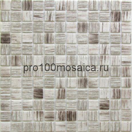 Eden керамика 23*23. Мозаика серия CERAMIC, размер, мм: 300*300*4 (BONAPARTE)