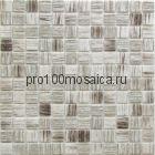 Eden керамика 23*23. Мозаика серия CERAMIC, размер, мм: 300*300 (BONAPARTE)