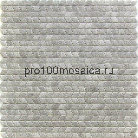 Textill керамика 12*12. Мозаика серия CERAMIC, размер, мм: 305*306*6 (BONAPARTE)