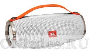 Портативная колонка JBL K5+ (JBL K5 Plus)