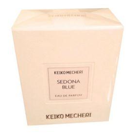Keiko Mecheri  SEDONA BLUE