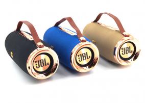 Портативная колонка JBL R8+