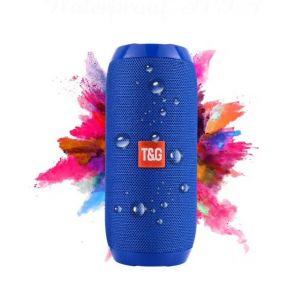 Портативная колонка TG 117 (Portable TG-117)