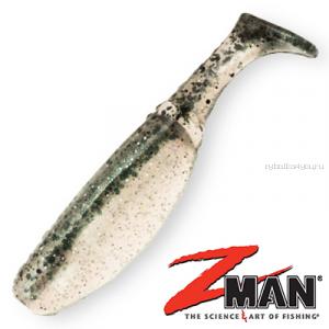 Мягкие приманки Z-Man Scented PogyZ 3'' 76 мм / упаковка 5 шт /цвет: 259 Bad Shad