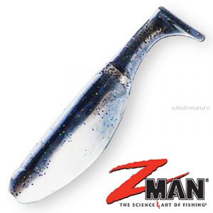 Мягкие приманки Z-Man Scented PogyZ 3'' 76 мм / упаковка 5 шт /цвет: 307 Ralph's Shad