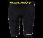 Трусы с раковиной Bauer S17 Premium Compression Jock Short (YTH - SR)