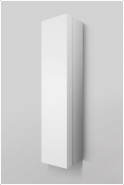 Шкаф-колонна подвесной AM.PM Spirit 2.0 M70ACHL0356WG