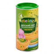 Чай Heinz  Фенхель  с 4мес