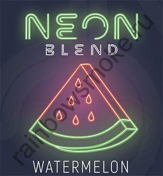 Смесь Neon Blend 50 гр - Watermelon (Арбуз)