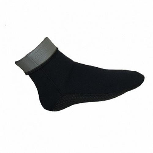 Носки Batial Titan 3.5 mm