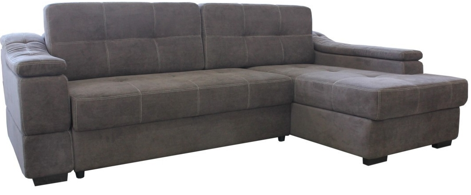 Угловой диван Инфинити