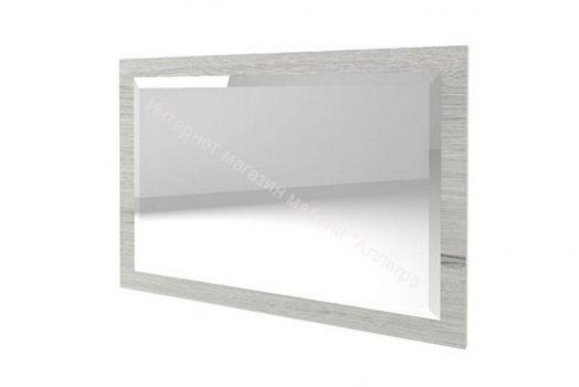"""Зеркало """"НьюТон"""""""