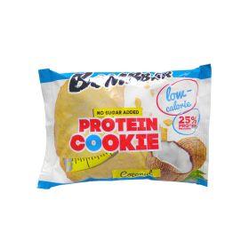BOMBBAR Protein cookie Низкокалорийное (40 гр.)