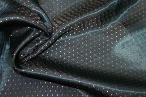 Подкладочная ткань  50672/D1/C#19